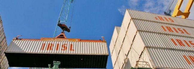$763m in Iran's Non-Oil Trade Surplus With CIVETS
