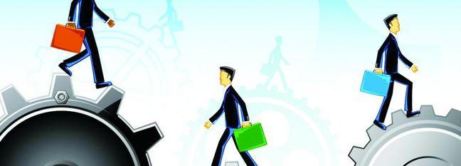 SCI Reviews Q2 Labor Market