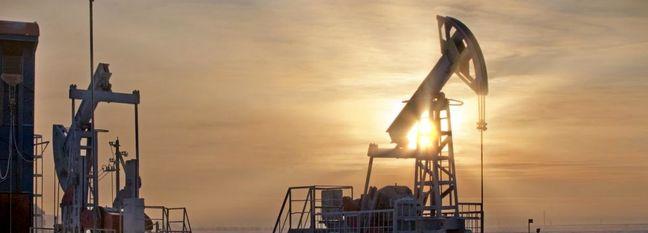 Goldman Sachs: OPEC, Allies Will Achieve Their Goal by April
