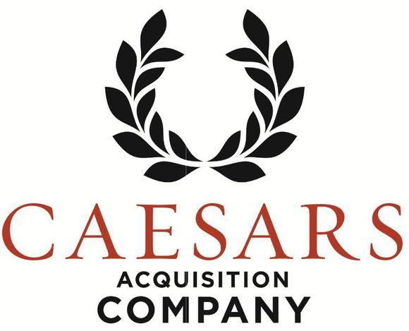 Chinese consortium agrees to $4.4 billion deal for Caesars online games