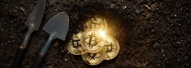 Tavanir: Reward for Reporting Illegal Cryptocurrency Mining