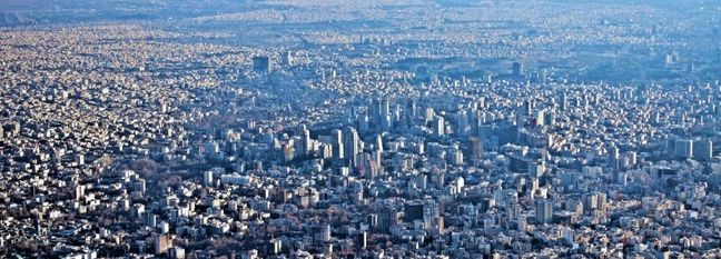 Iran: Housing Prices, Rents Continue to Rise as Number of Deals Declines