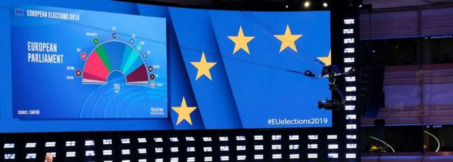Emergence of Hardliners in Europe May Augur Ill for Iran