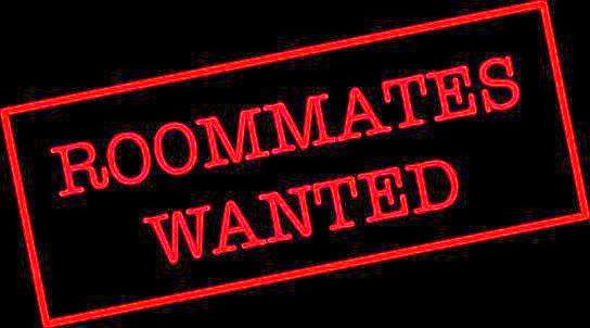 Iranian Roommate-Seeking Website Revamped