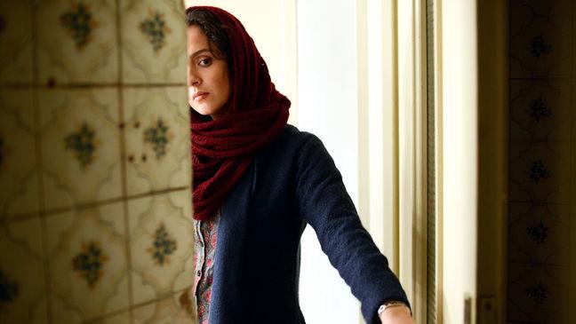 'The Salesman' to represent Iran at Oscars