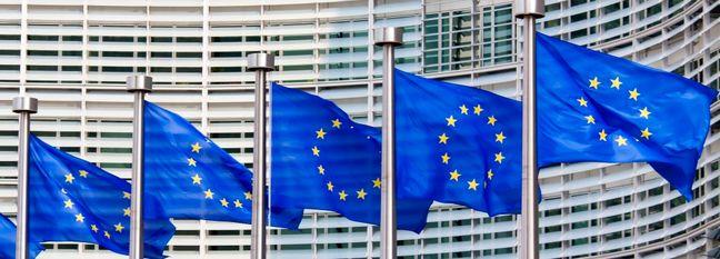 Iran-EU Transactions Up 9%