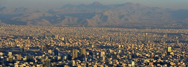 Iran: Demand for Rental Housing to Increase Prices in Summer