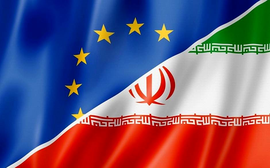 an introduction to the economic sanctions against iran