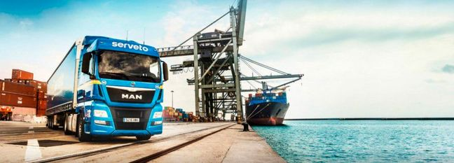 Transportation Sector Experiences Highest Price Growth