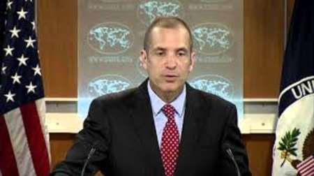 US says Iran is adhering to its commitments under JCPOA