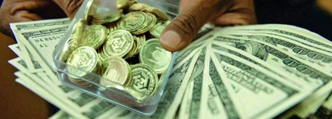 Forex at Three-Month High