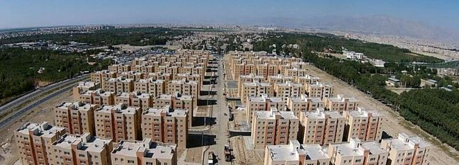 New Housing Plan: More of the Same